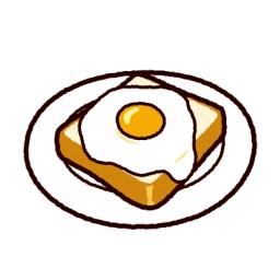 50 パンのイラスト 無料 Aikonsiji