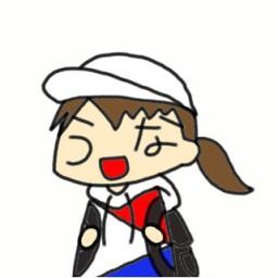 うなぎまる ちゅなぎまる プリン系女子 C Unagimaru さんのライブ ツイキャス