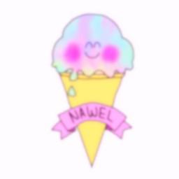 最も欲しかった アイスクリーム イラスト 無料 これらのアイコンは無料です