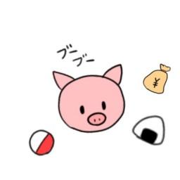 無料でダウンロード Aiko画像集 Cokaikon
